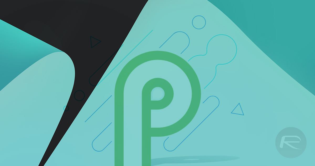 Android P will land on August 20, according to EVLeaks