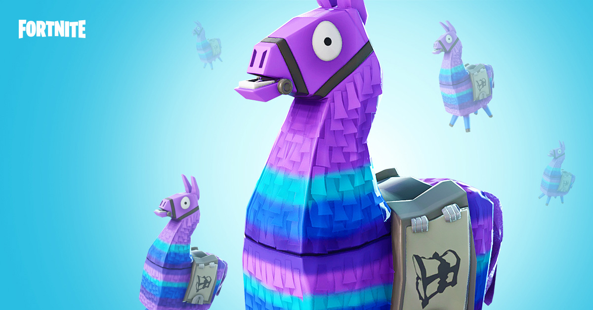 Fortnite 3 3 Patch Notes Detailed, Adds Remote Explosives
