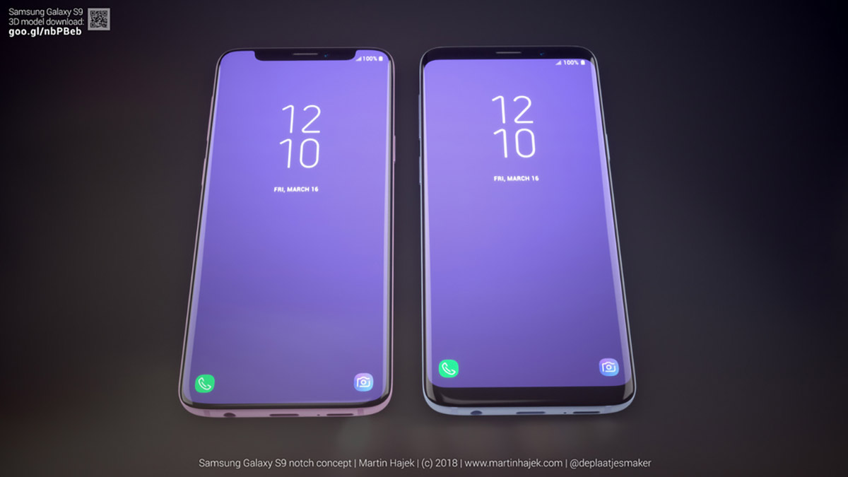 Pixel launcher apk samsung s9 | How to Make the Galaxy S9 Look Like