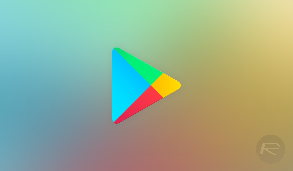 google play store update 2018 free download