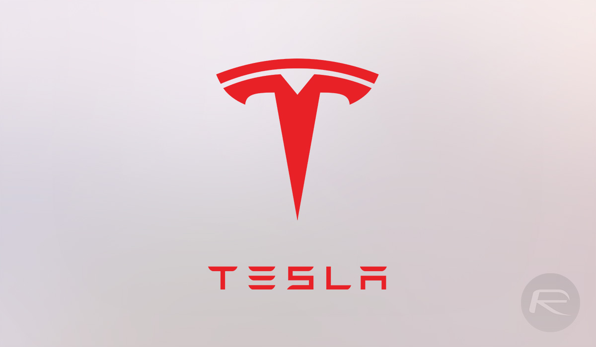 Tesla 2020 Holiday Update Released, Includes New Boombox Fart Sound, And More