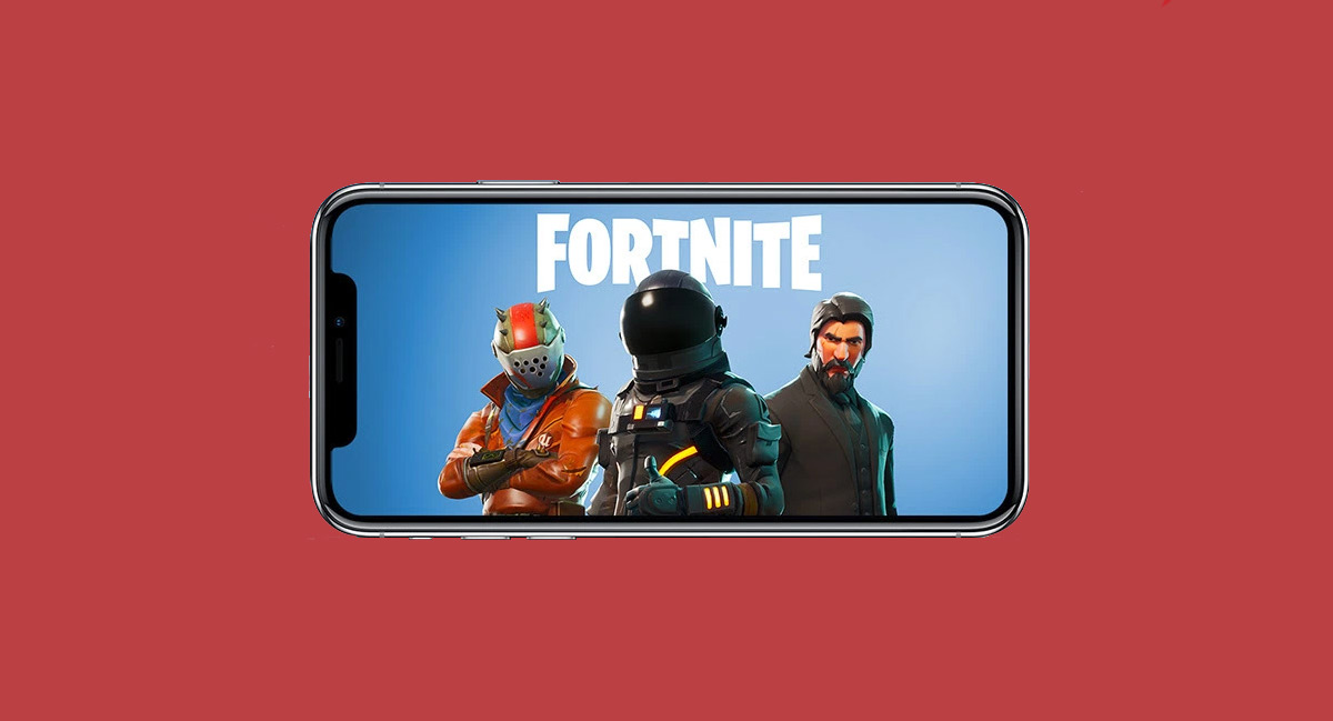 given how successful and popular fortnite is it s entirely understandable that epic games would want to artificially stagger the availability of the game - what is the code for fortnite
