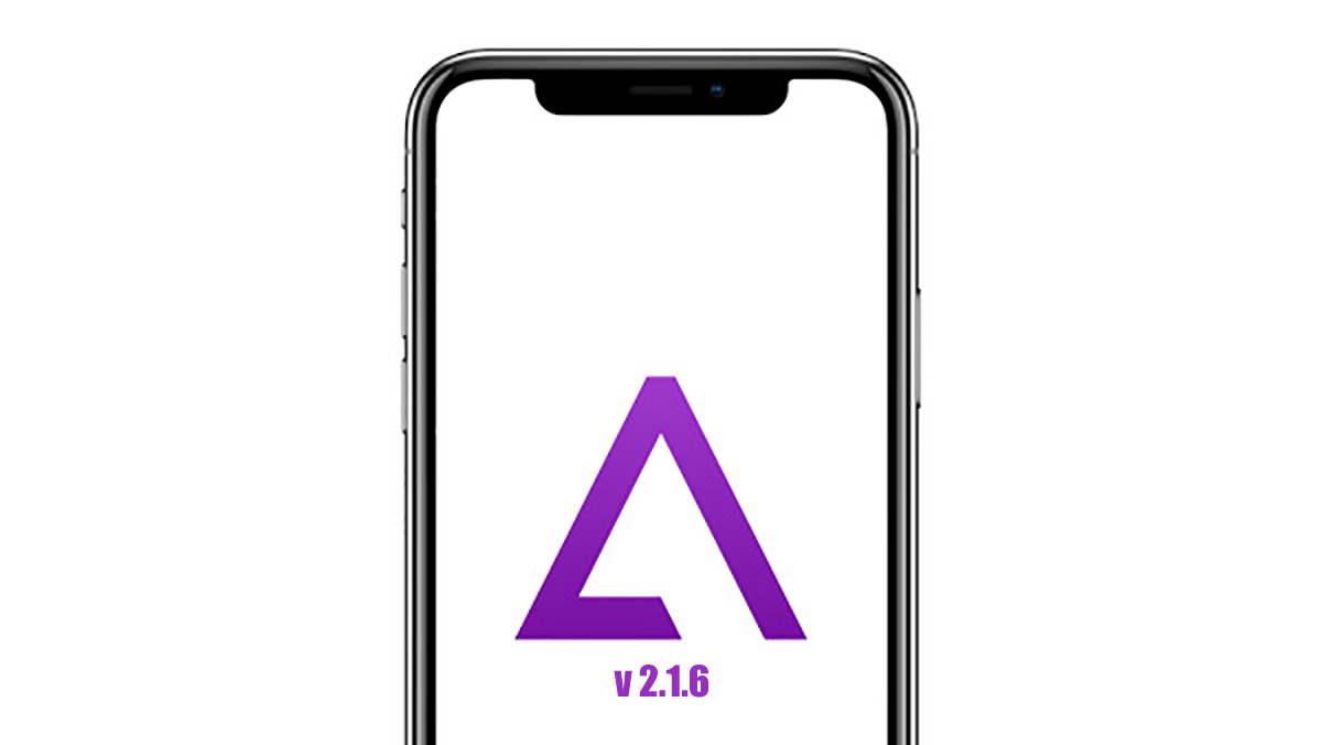 Download GBA4iOS 2 1 6 IPA For iOS 11 On iPhone X And Other