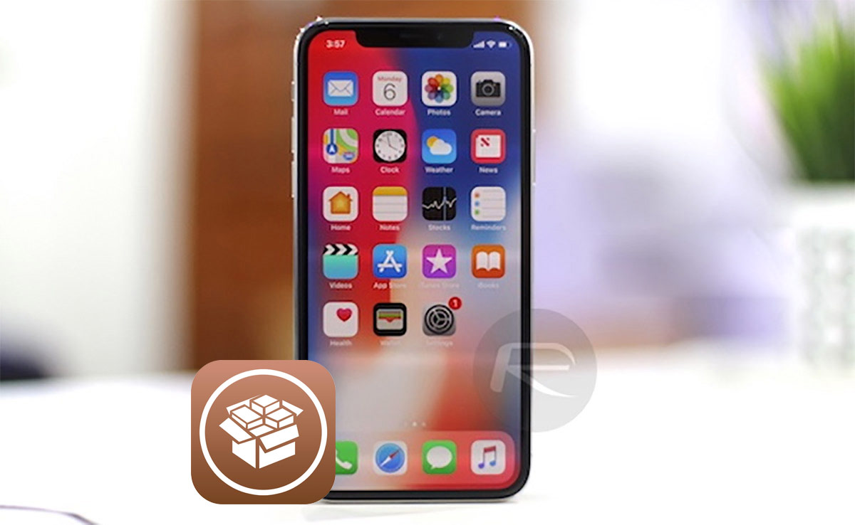 Unc0ver 3 1 2 IPA Download Of iOS 12 1 2 Jailbreak Update Is