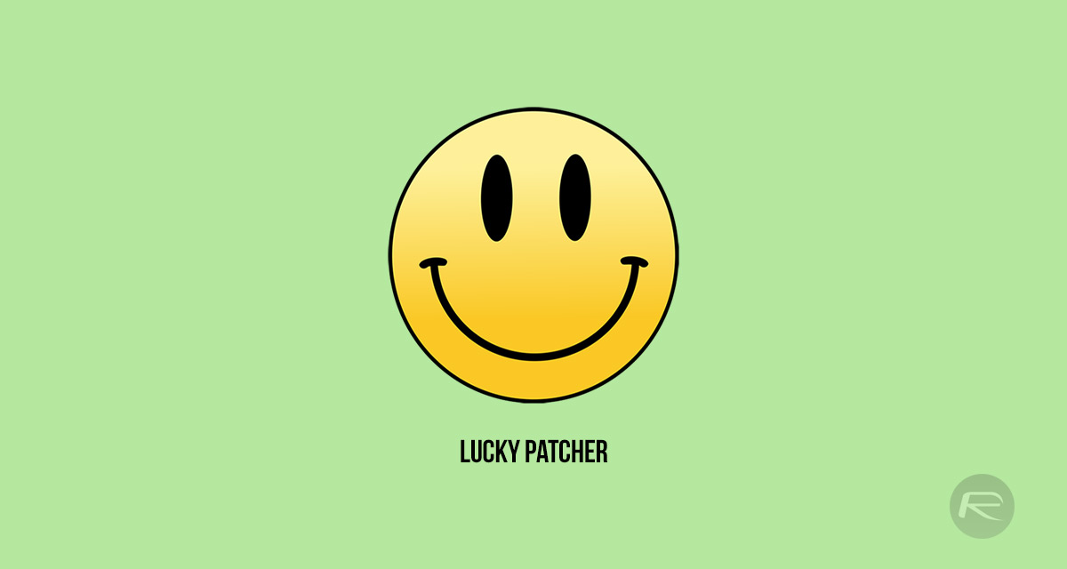download apk lucky patcher tanpa root