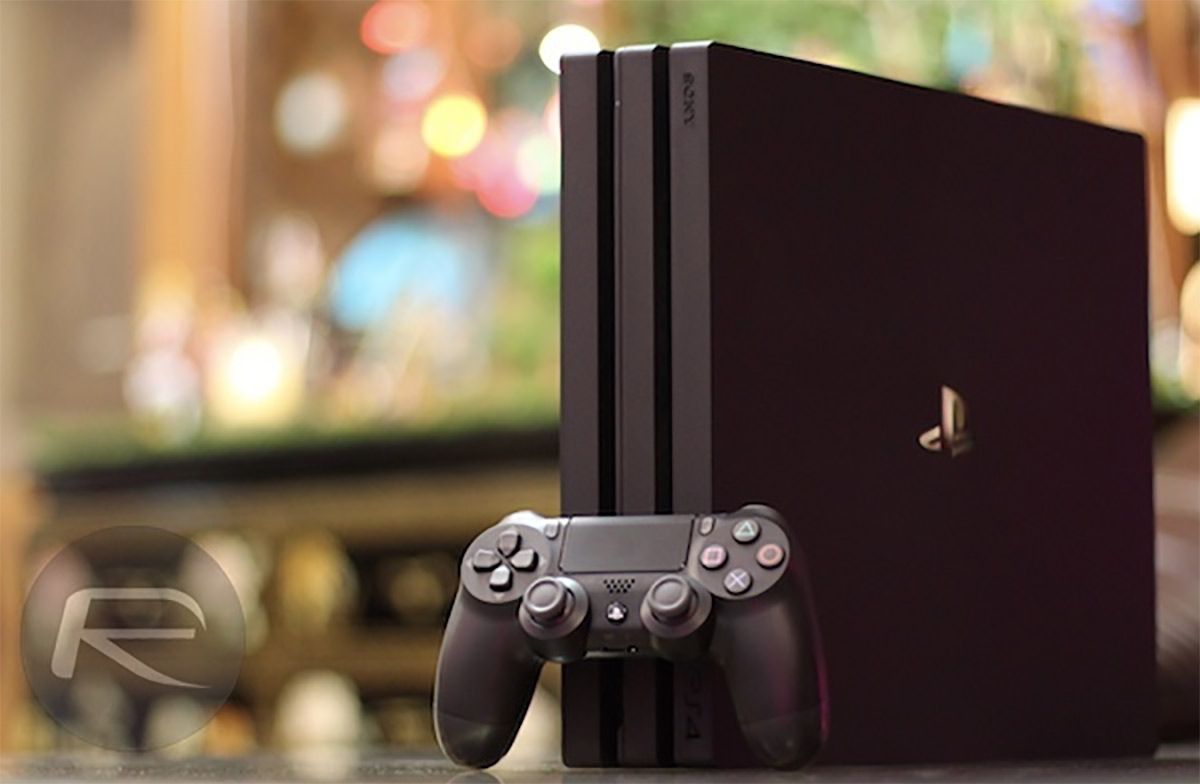 Sony Ps4 Nears End Of Life Cycle Playstation 5 In