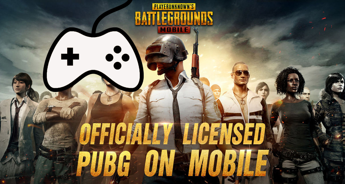 PUBG Mobile Keyboard And Mouse Usage: Is It Considered Cheating