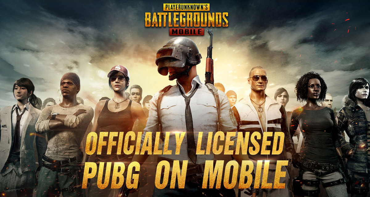 PUBG Mobile 60 FPS Boost On Android: Here's How To Do It On English