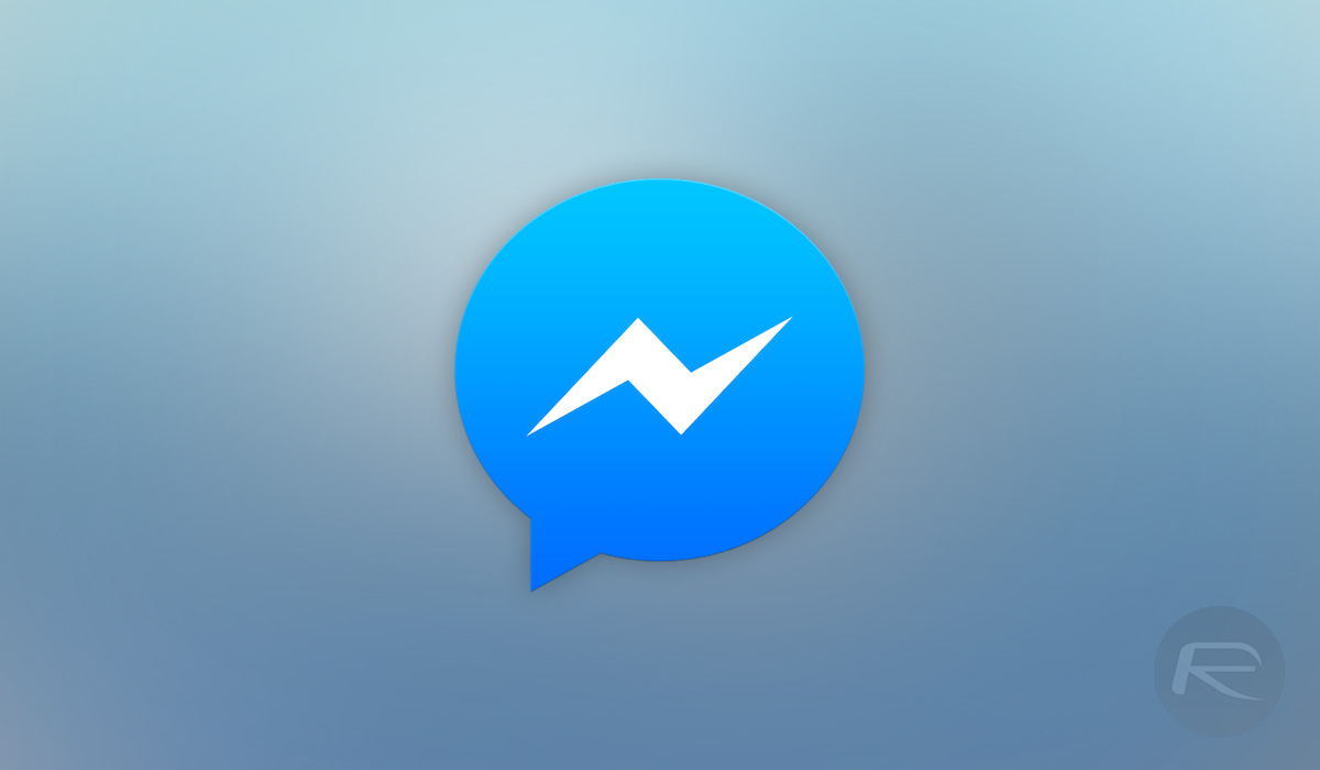 Facebook Wants Apple To Allow Messenger For iOS 14 To Be Set As Default Messaging App