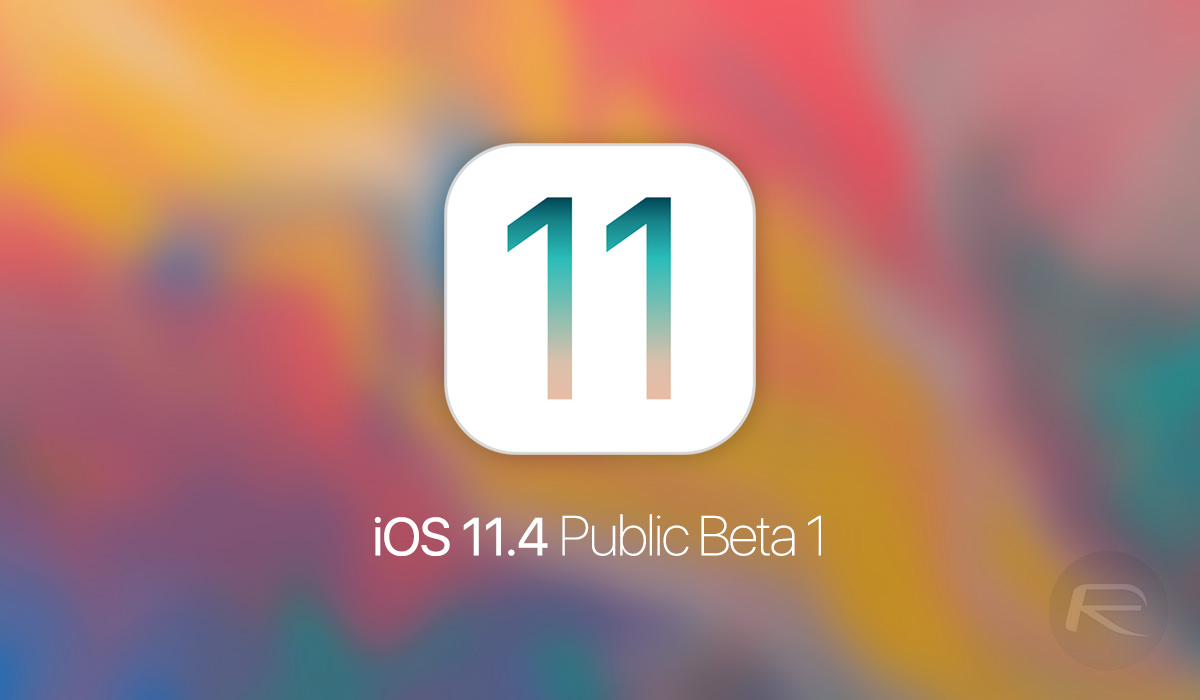 download ios 11.3 beta for iphone 5s