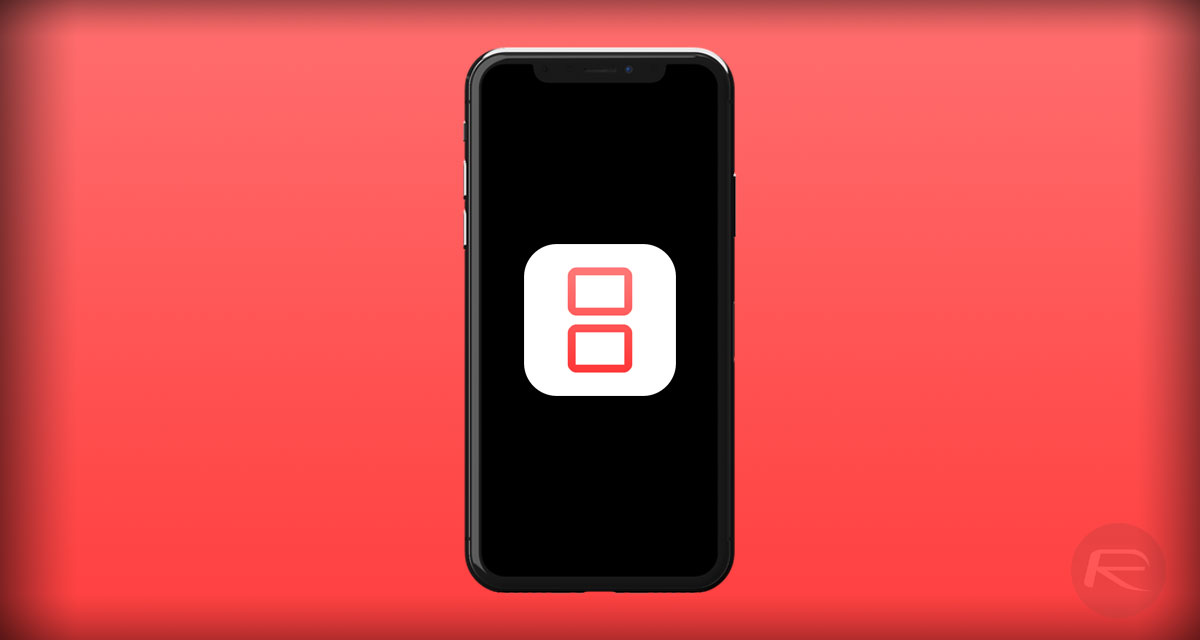 iNDS11 IPA Of iNDS Emulator For iPhone X Released [Download