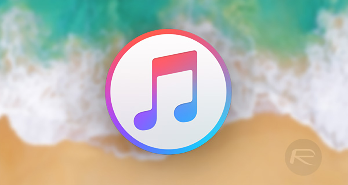 iTunes 12 6 4 3 Download With App Store For Windows And Mac Released