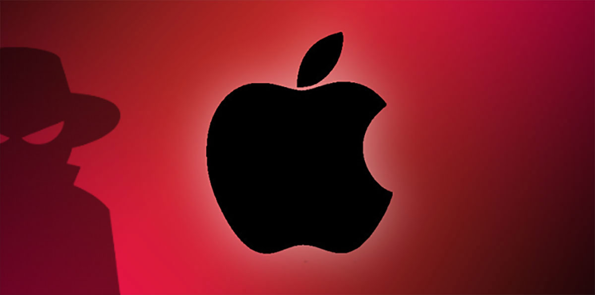 How To Check What Personal Data Apple Stores About You Redmond Pie
