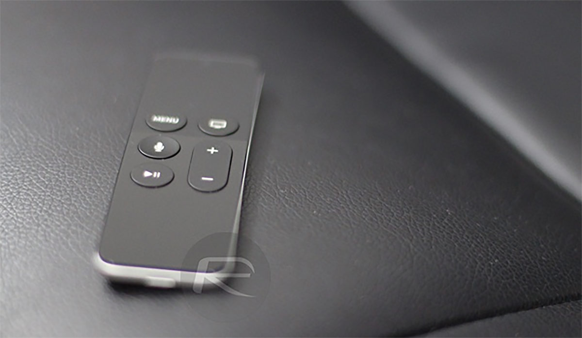 Image of article 'Apple Again Said To Have A New Apple TV Planned For Next Year'