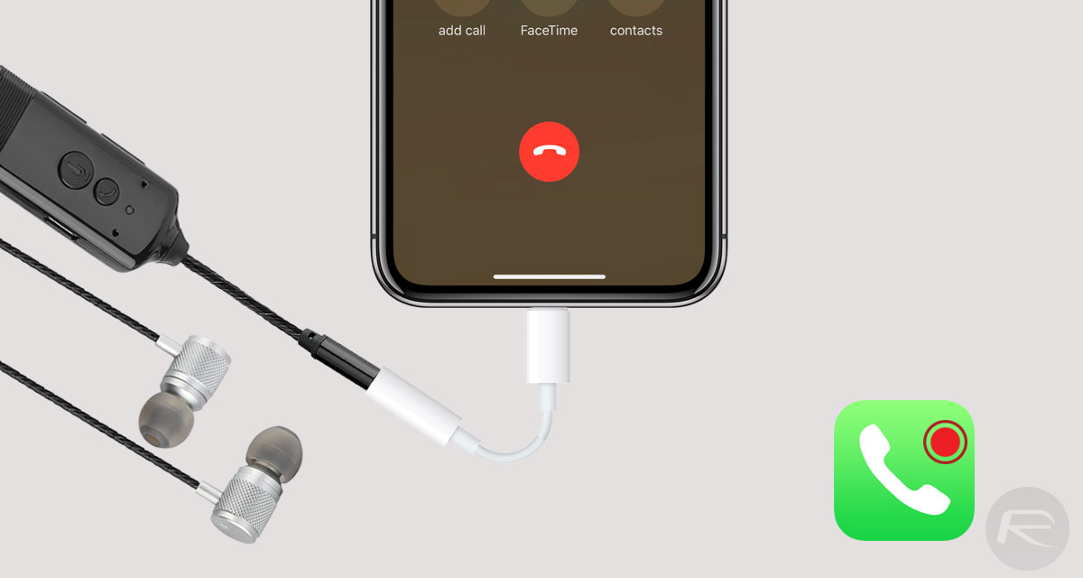 call recorder iphone iphone call recorder headphones for whatsapp facetime 6726