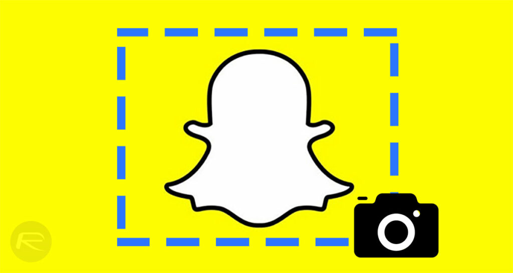 How To Screenshot Snapchat Without Sending Notification Or Getting