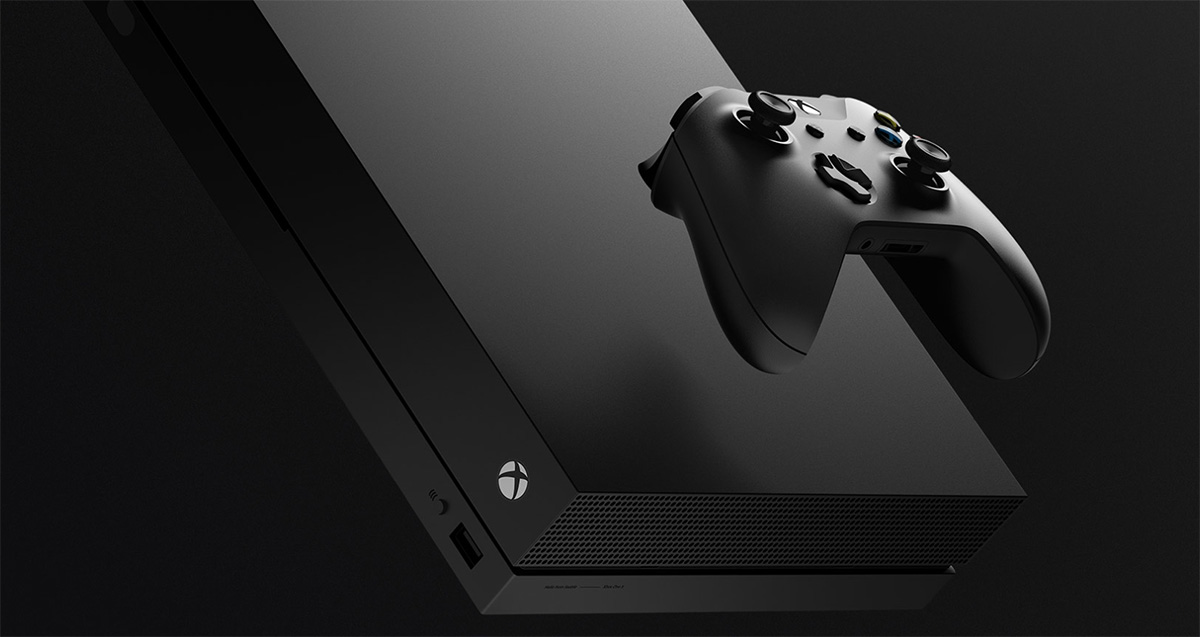 You Can Get Up To $100 Off Xbox One X And Xbox One S Bundles