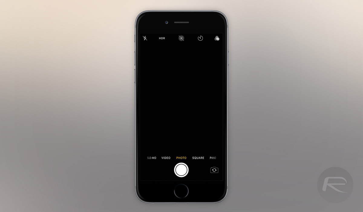 iphone stopped working ios 11 4 black screen app issue being reported by 9306