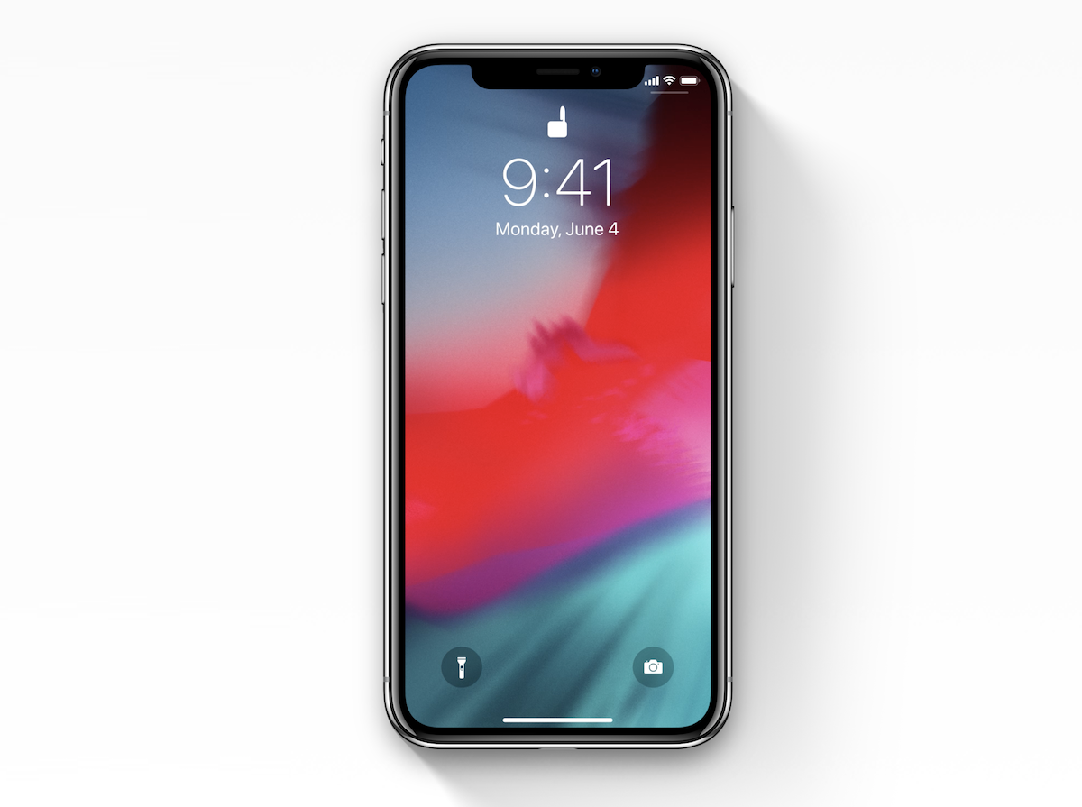 wallpaper ios 12 beta 3: IOS 12 Beta 2 Download And Expected Release Date
