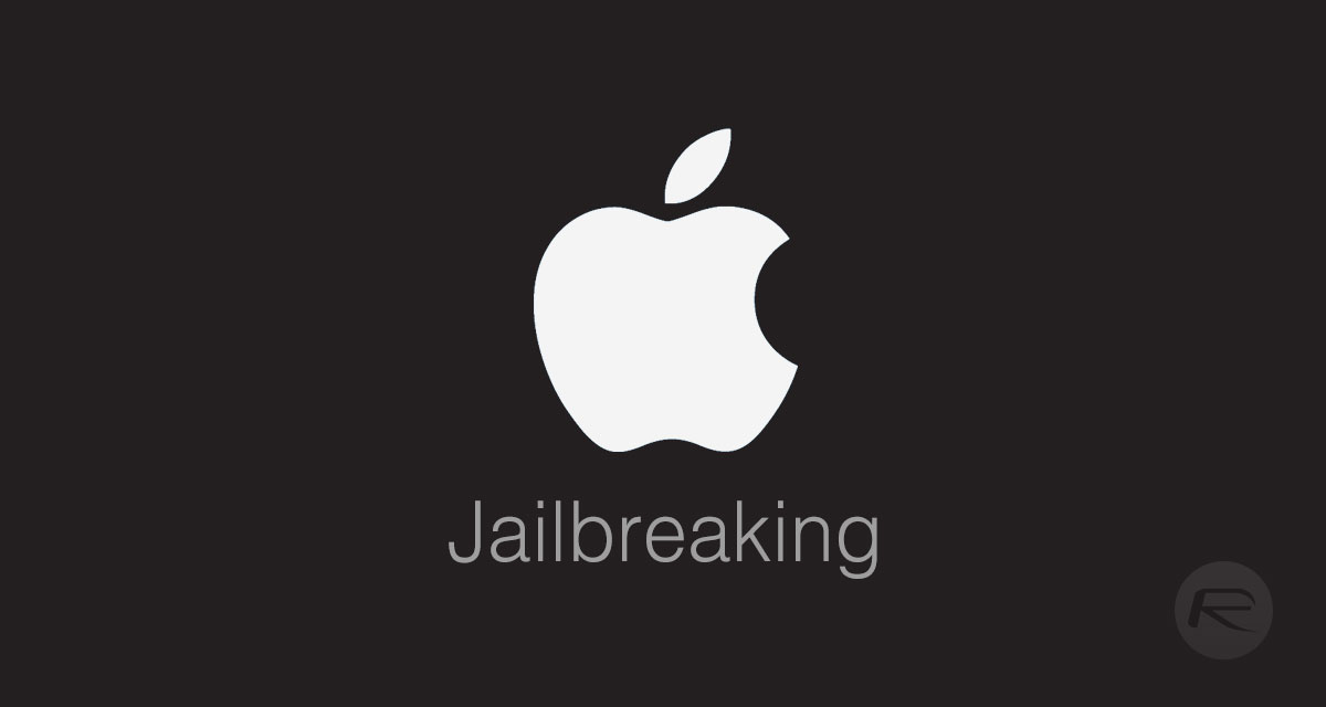 iOS 11 3 1 / 11 4 Jailbreak Detection Bypass For Banking And