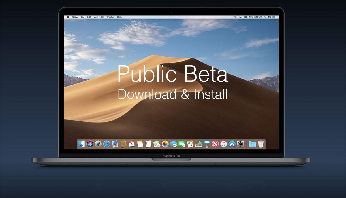 [Image: mojave-public-beta-dowload-install-1200px.jpg]
