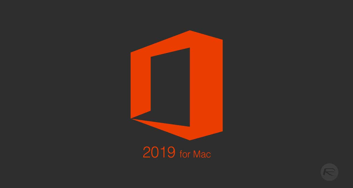 دانلود microsoft office 2019 pro plus