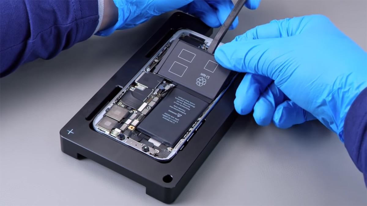 """Résultat de recherche d'images pour """"apple repair"""""""