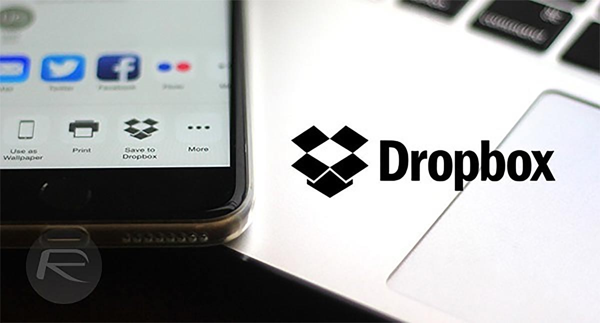 Today Only: Get Free $50 Gift Card With 1-Year 1TB Dropbox Plus