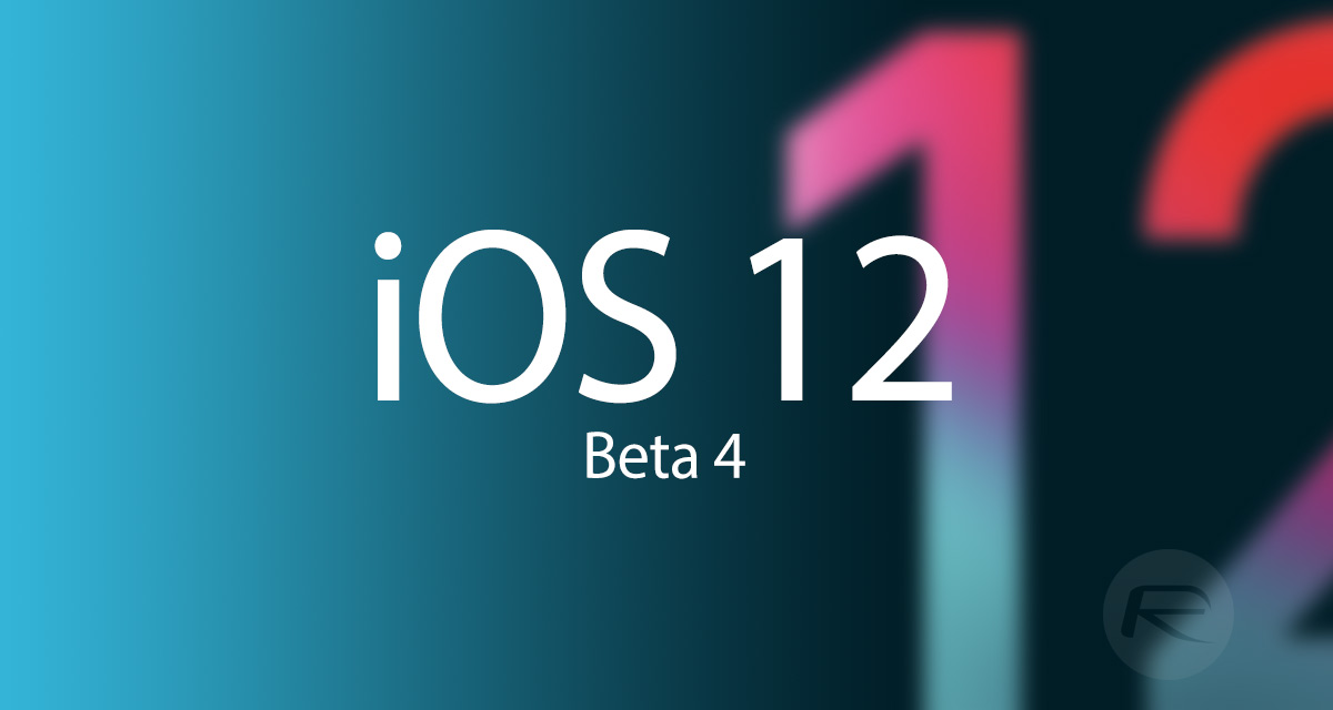 Download iOS Final IPSW Links And OTA Update For iPhone And iPad
