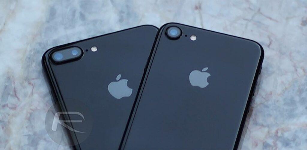Download IOS 12 3 2 IPSW Links, OTA Update for your iPhone 8