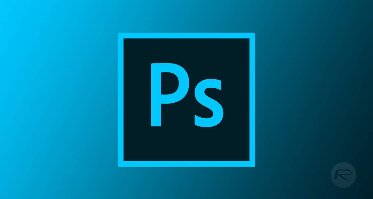 adobe photoshop for ipad free download