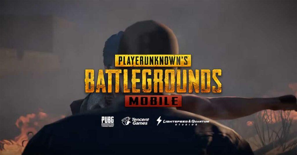 pubg-mobile-03-1200px-1024x537.jpg