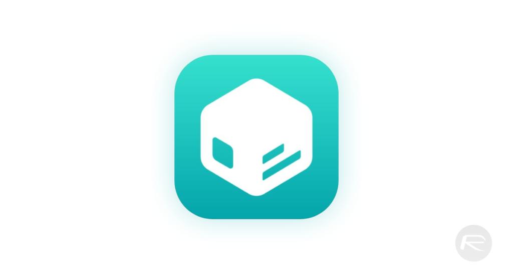 Sileo Cydia Alternative For iOS 12 No Jailbreak Version Released For Non-Jailbroken Devices As A Repo Browser
