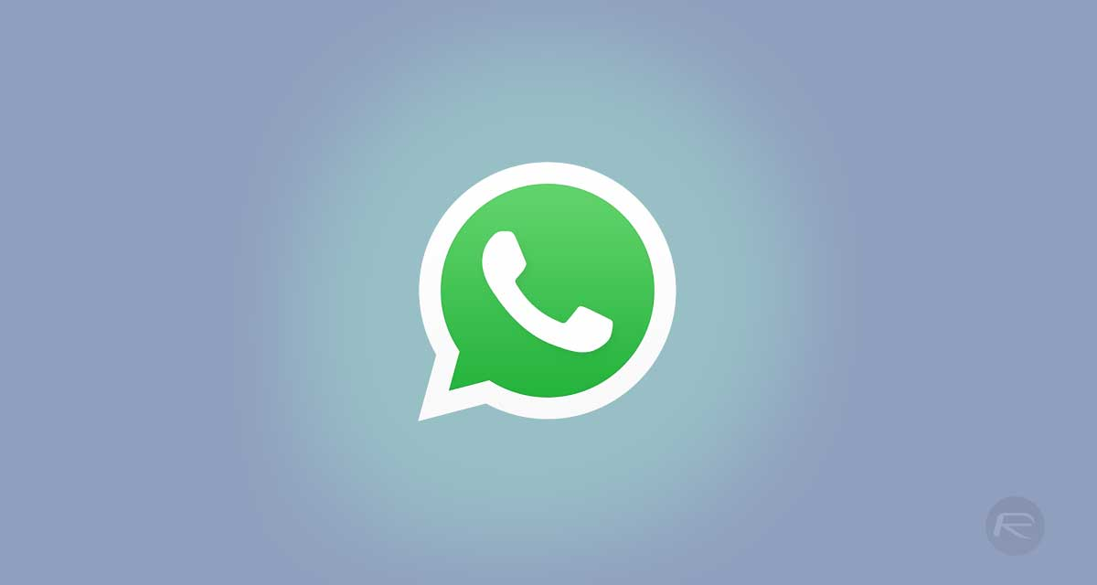 WhatsApp For iOS Adds Touch ID And Face ID Lock Support