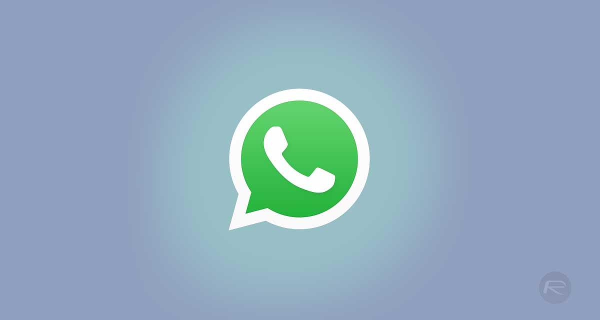 Whatsapp Testing Status Sharing To Facebook Instagram