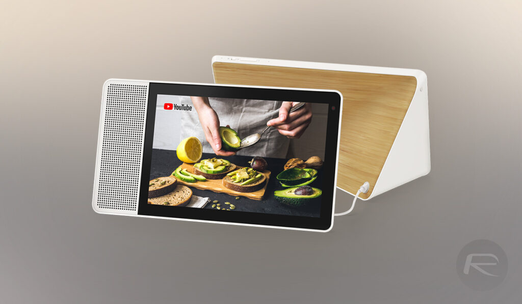 smart speaker – Smart Tech