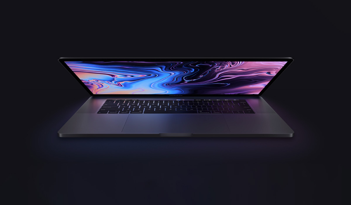 Download: macOS Mojave Beta 5 Adds New Wallpapers, Including