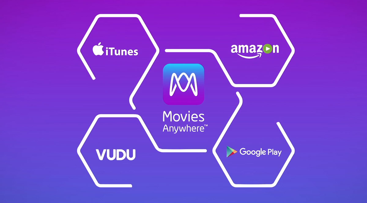 You Can Now Watch iTunes Movies On Xbox And More After