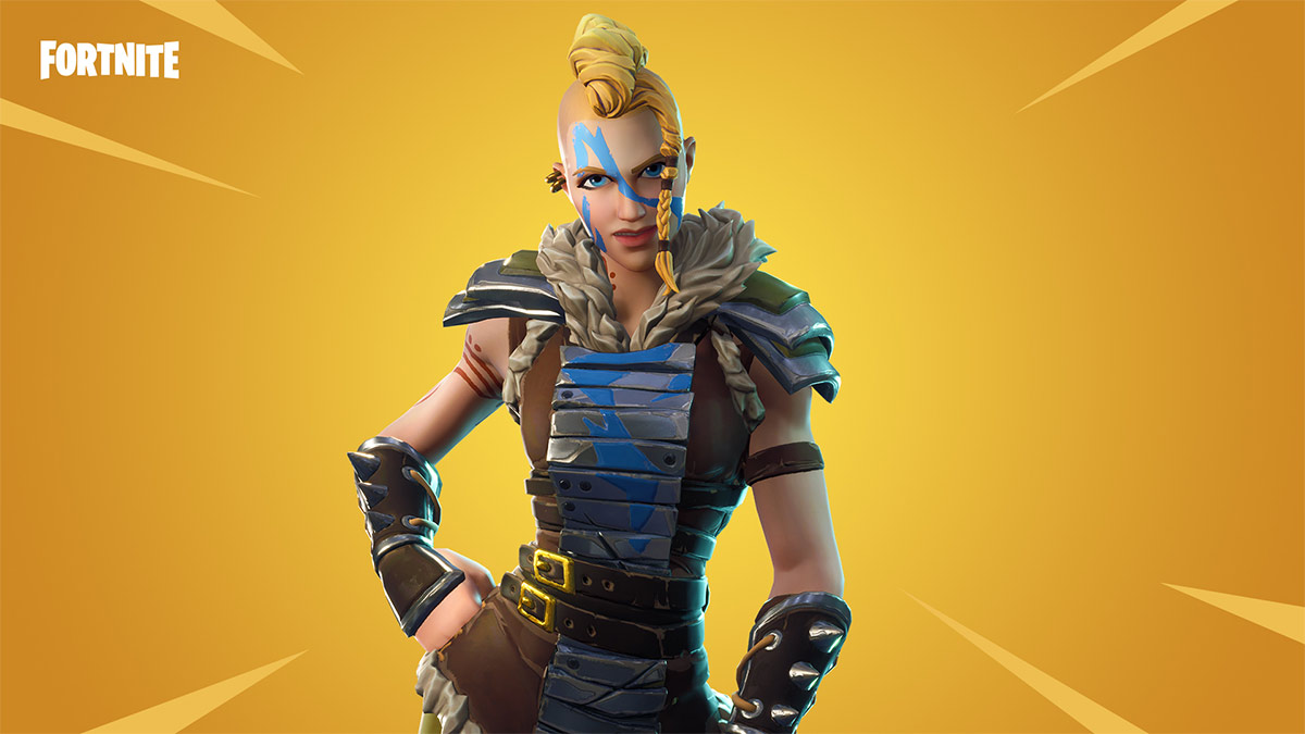 Epic Games launch new PS4 and Android patch today for 5.21 release