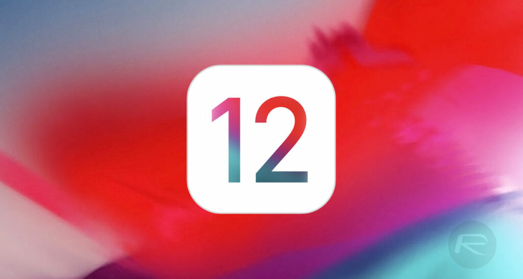 """03be50ad229c iOS 12 Beta 11 """"A New Update Is Now Available"""" Error Fix  Here s What You  Need To Know"""