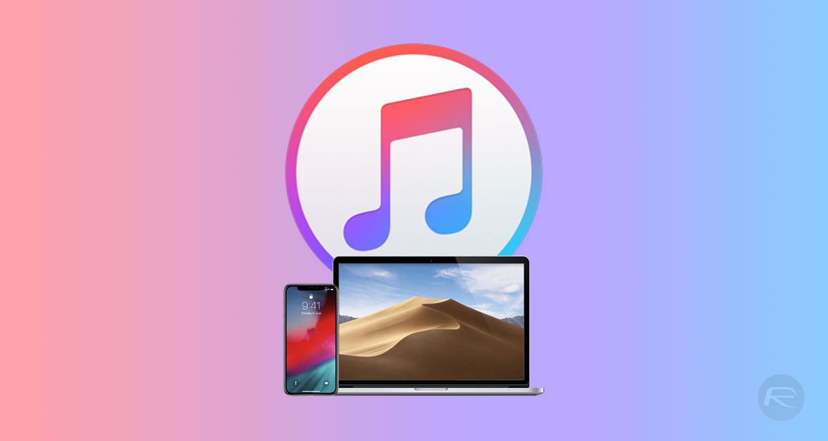 iOS 12 Update Via iTunes Install Problem: Here's What Might