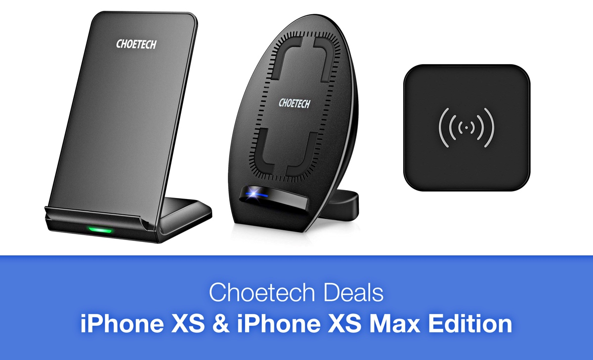 Best Iphone Deals Today