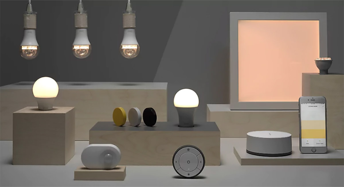 ikea may be working on homekit enabled smart blinds redmond pie. Black Bedroom Furniture Sets. Home Design Ideas