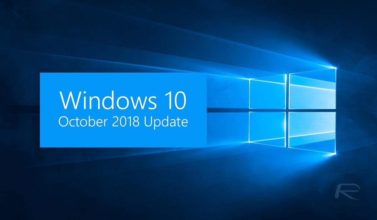 Image Result For Windows  Update