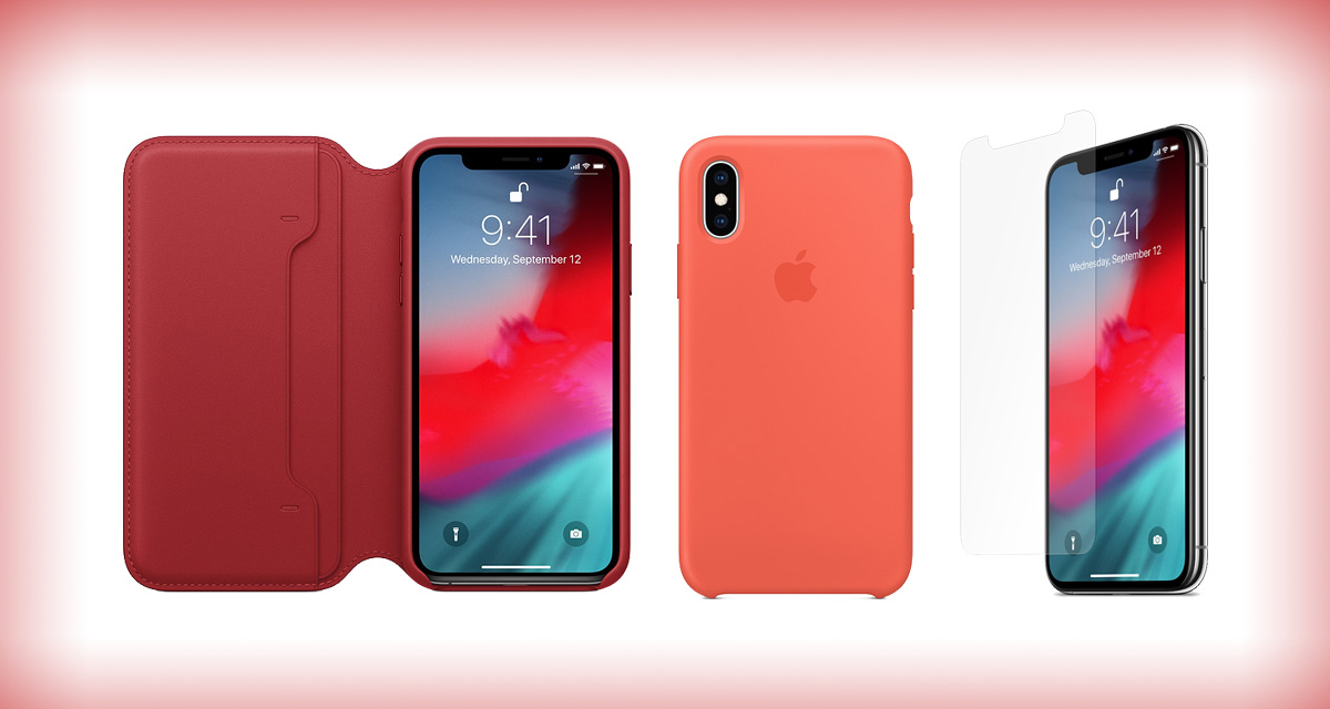 info for 50761 b2006 iPhone X Vs iPhone XS Case Compatibility: Are They Compatible ...