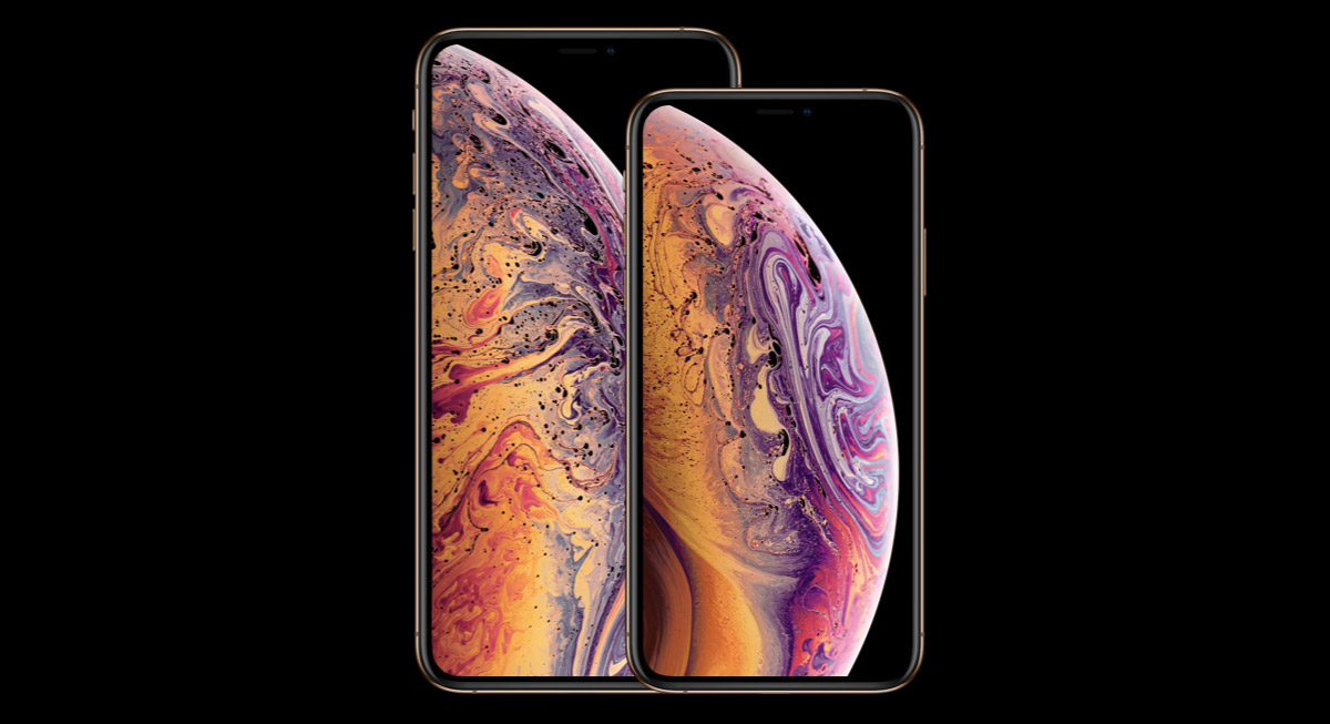 Iphone Xs Xs Max Apple Watch Series 4 Pre Orders Now Live
