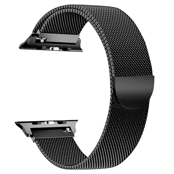 Apple Watch Series 4 Band For 40mm And 44mm: Here Are The