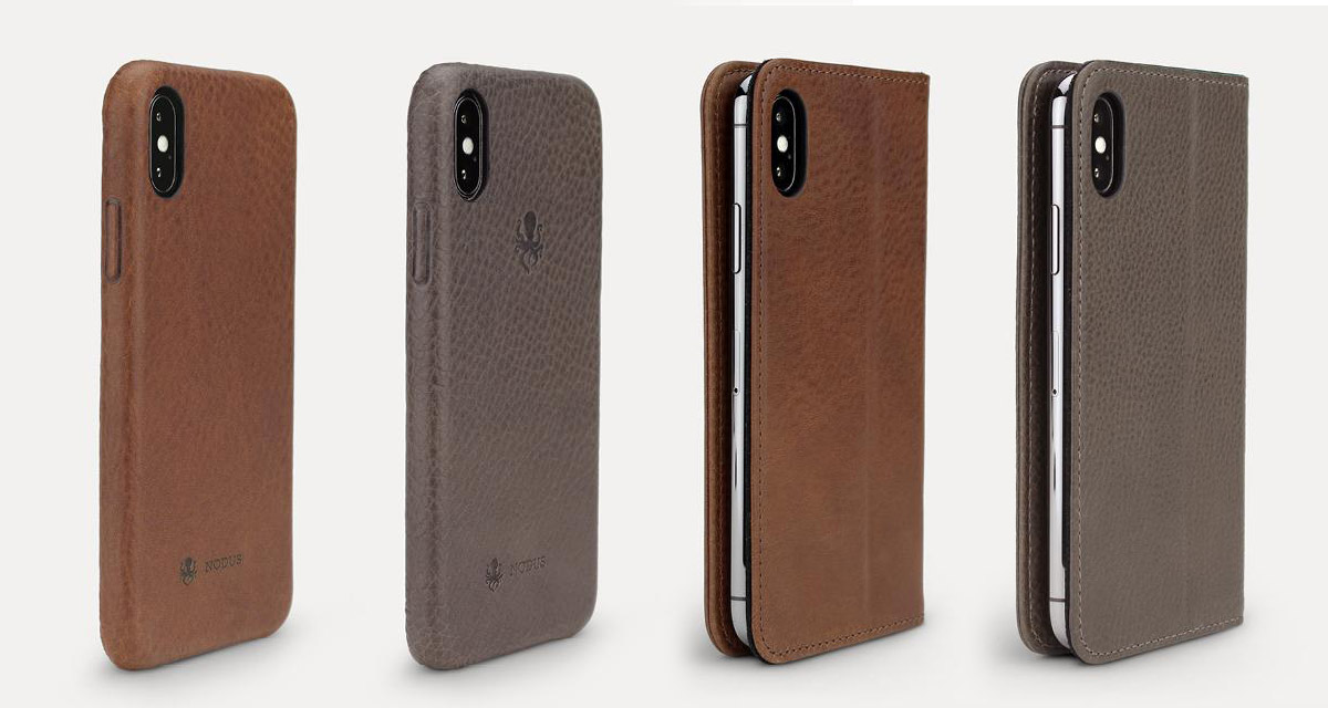 buy popular c51f8 69f46 These iPhone Xs, Xs Max, Xr Cases Are Already Up For Pre-Order ...
