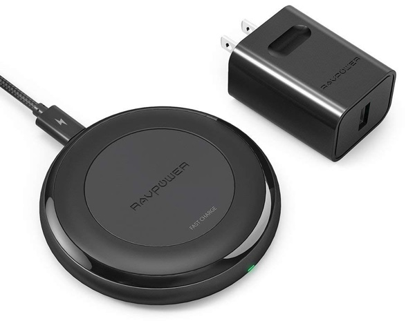 Iphone Fast Charger Amazon