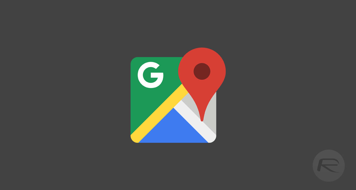 How To Use Google Maps Live View Walking Directions On ... Get Walking Directions Google Maps on bing maps walking directions, maps and directions, google world map, maps driving directions, map for directions, google mapss,